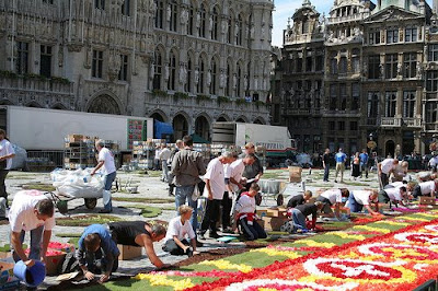 Flower Carpet (9) 7
