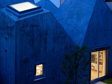 Yokohama Housing By Torafu Architects (7) 8