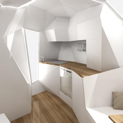 The Mehrzeller Concept Caravan (5) 3