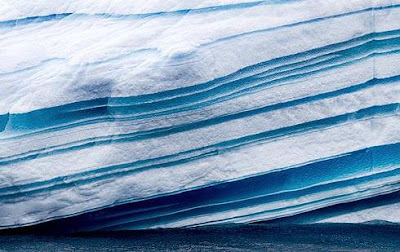 Icebergs Comes In Stripes (12) 5