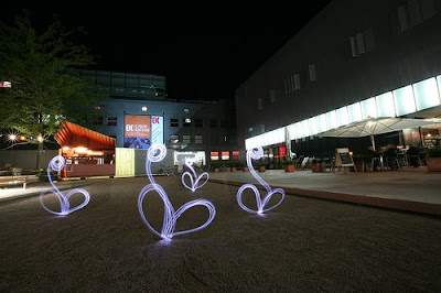Light Graffiti (5) 1