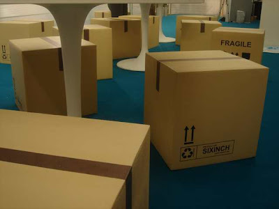 TheBox - Interesting Piece Of Furniture (3) 3