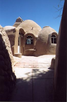 Eco-Dome (3) 1