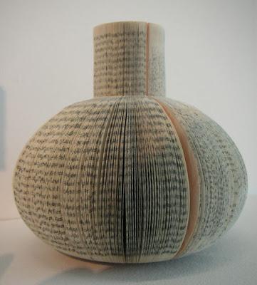 Book Vases (5) 3