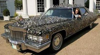 Sliver Spoon Cadillac (3) 1