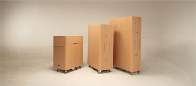 Foldaway Furniture (5) 1