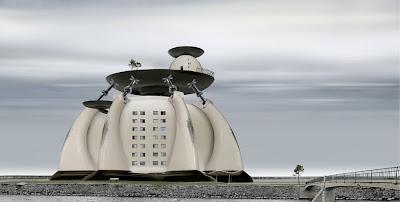 Habitat Machines (9) 7