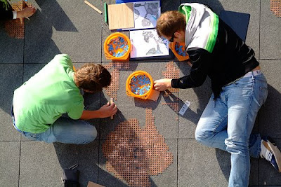 Urban Play (5) 3
