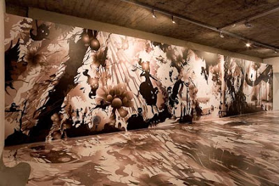 Amazing Installations (4) 3