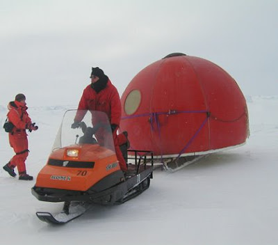 Igloo Satellite Cabin (4) 1