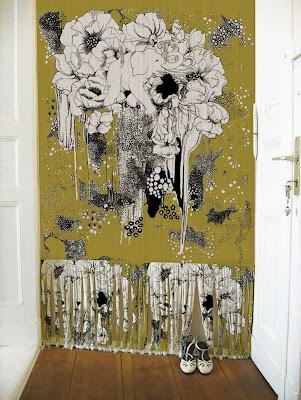 Wallpaper (3) 2