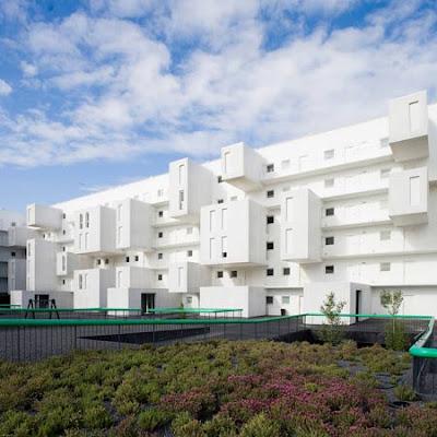 102 Dwellings (6) 1