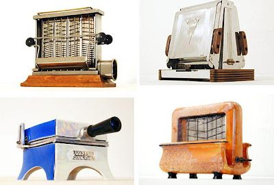 Toaster Museum (2) 1