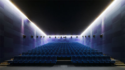 Light House Cinema (5) 3