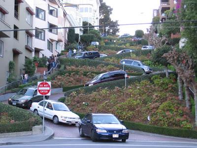 Lombard Street (5) 3