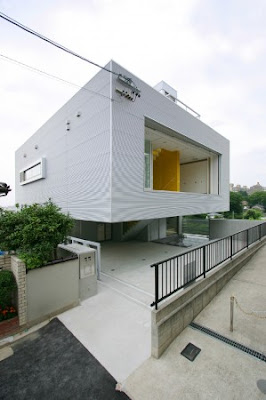 M-House (4) 1