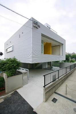 M-House (4) 1