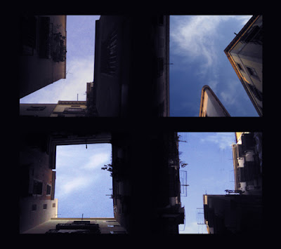 Type The Sky (4) 2