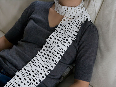Lowercase Scarf (4) 3
