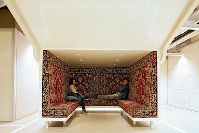 Reception Area (4) 1