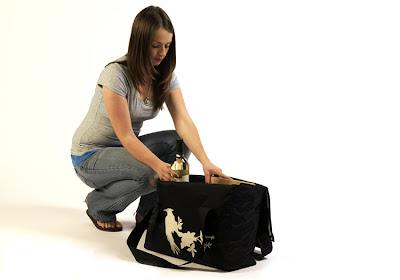 Rug Bag (8) 2