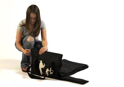 Rug Bag (8) 3