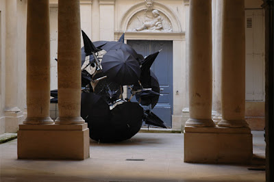 Umbrella Installation (6) 3