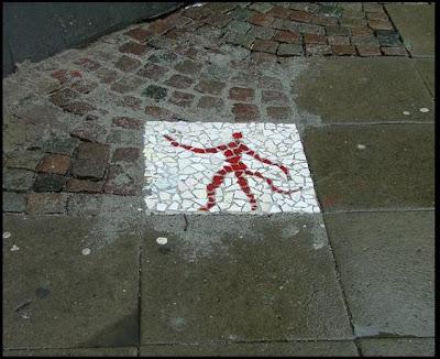 Floor Art (5) 5
