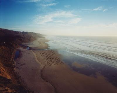 Sand Art (3) 1