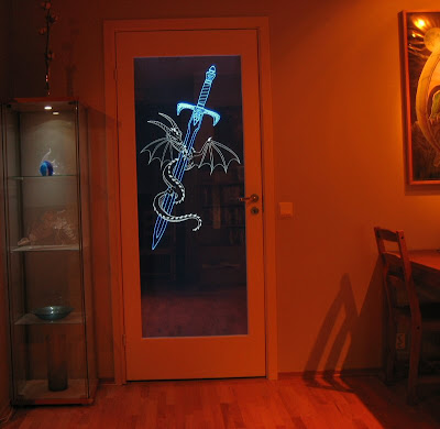 Glass Door (5) 1
