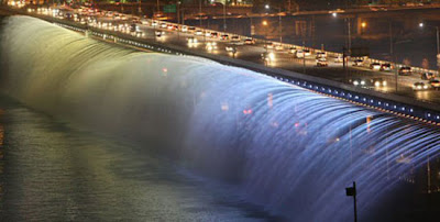 Fountain Bridge (5) 4