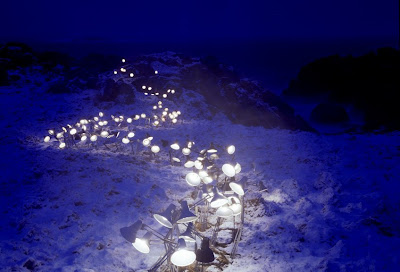 Lamp installations (9) 4