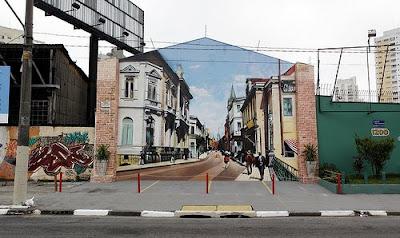 Street Art (5) 1