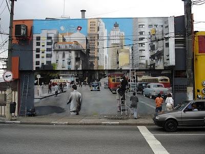 Street Art (5) 3