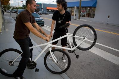 Seesaw Bike (3) 2