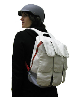 Night & Day Backpack (3) 2