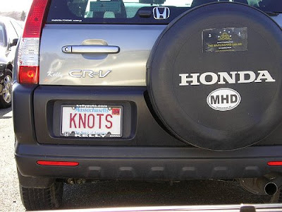 16 Cool and Clever License Plates (16) 15