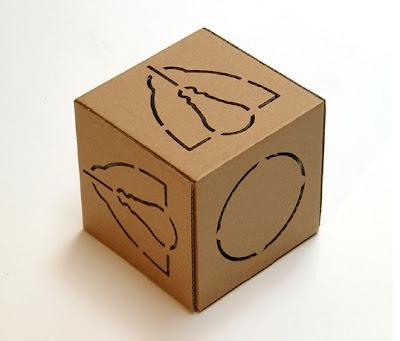Not A Box (3) 1