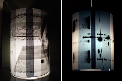 10 Cool X-Ray Lamps(11) 6