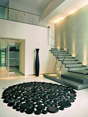 50 Creative and Modern Carpets and Rugs (55) 40