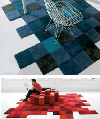 50 Creative and Modern Carpets and Rugs (55) 29