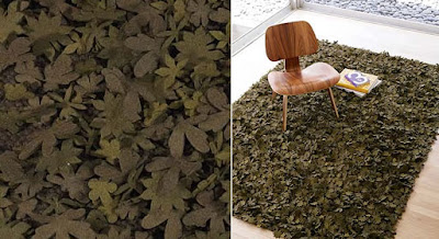 50 Creative and Modern Carpets and Rugs (55) 6