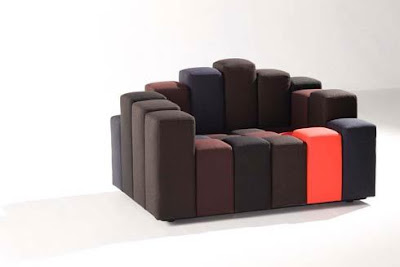12 Cool and Creative Sofa Designs (15) 10