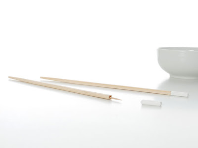 30 Cool and Creative Chopsticks (36) 9