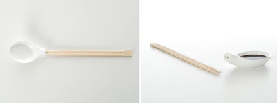 30 Cool and Creative Chopsticks (36) 7