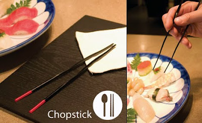 30 Cool and Creative Chopsticks (36) 28