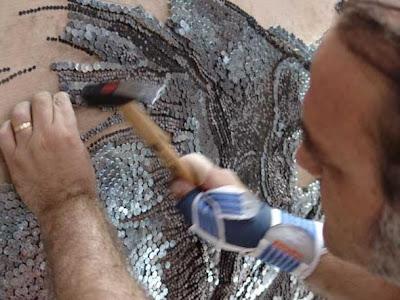 Nail Mosaic (7) 4