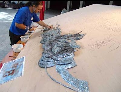 Nail Mosaic (7) 3