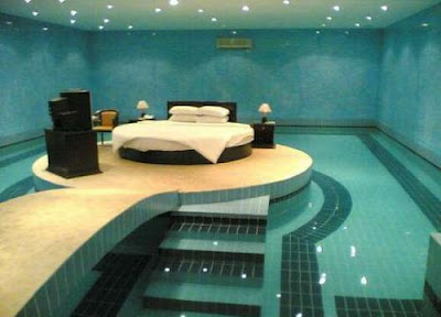 Now This Is A Bedroom