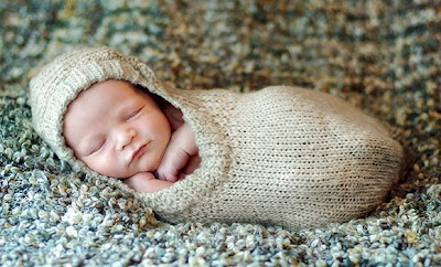 Cutest Babies Photographs (12) 11